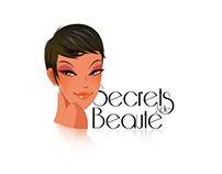 Secrets de beauté
