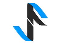 VastFile | File Sharing Website Logo