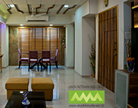 home designers india -- residential designs