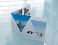 Artrooms Mayrhofen