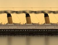 Elisa – Titanic