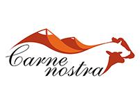 Branding Carnenostra