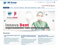 IBF Group