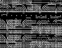 Creative Evolution | Henri Bergson | Posters I.