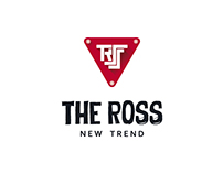 The Ross new trend