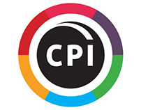 CPI Media Group - Corporate Branding