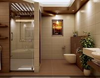 Bathroom_Visulization