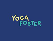 Yoga Foster