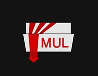 MUL Logo