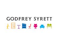 GodfreySyrett