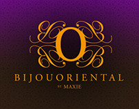 Bijou Oriental