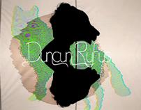 Duncun Rufus (WIP)