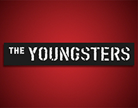 The Youngsters Series