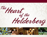 The Heart of the Helderberg