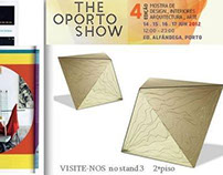 Sonny's Art - OportoShow*