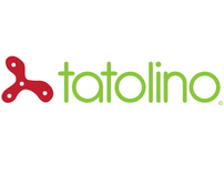 Tatolino for RO2 Design Studio