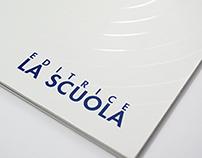 Editrice La Scuola - Brochure