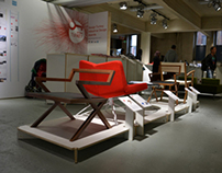 Helsinki Design Turkey Exhibition