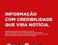 Rádio O POVO/CBN