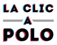 La Clic a Polo