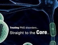 Nucleo CMP Forte Drug