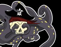 Clan pirata