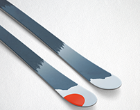 Ski Designs