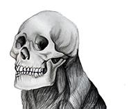 skullpug