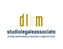 dl&m studio legale