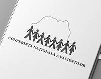 Conferinta Nationala a Pacientilor - 2010
