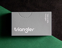 triangler® Brand Design