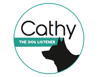 Cathy The Dog Listener