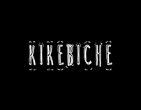 KIKEBICHE BEER