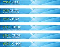 WIKI.CHOP