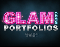 Glam Crew Portfolios