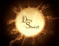 Dean Spanley Feature Titles