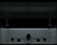 FRMS_AIRPLANE LIVERY LAUNCH
