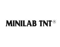 MINILAB TNT