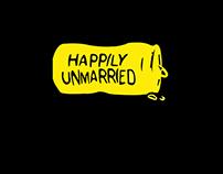 HappilyUnmarried.com