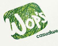 Wop's