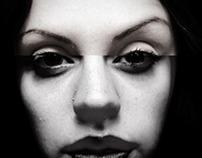 biselfportraits for bipolar