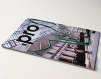 Revista de diseño Pro