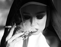 Sensual Culture Promo Video Production