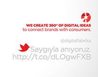digitalfabrika