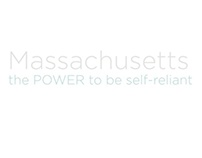 Massachusetts Energy Infographic