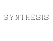 Synthesis IPad Magazine