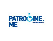PATROCINE.ME