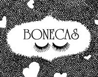 Bonecas (Dolls)