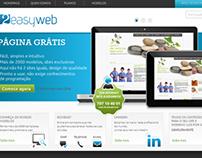 websites / 2012