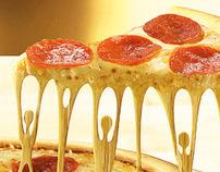 Pizza LeBon